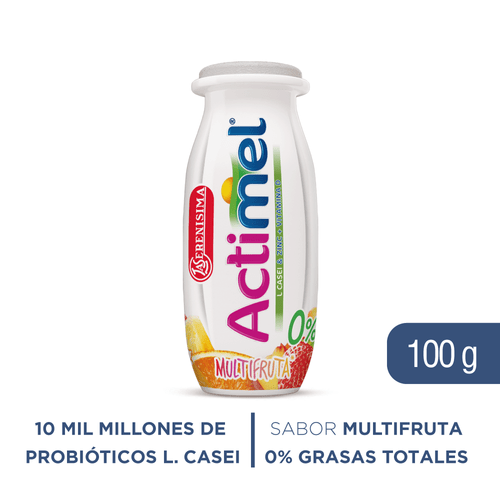 Actimel-Multifruta-0--100-Gr-_1