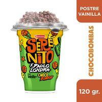 Postre-Serenito-con-Chocobombas-118-Gr-_1