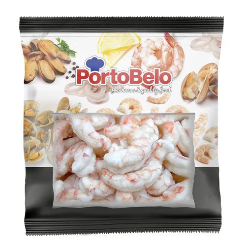 Langostinos-Pelados-Portobelo-250-Gr-_1