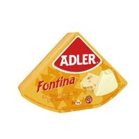 QUESO-ADLER-FONTINA-X-100GRS-_1