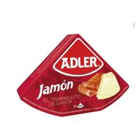 QUESO-FUNDIDO-ADLER-SABOR-JAMON-X-100GRS-_1