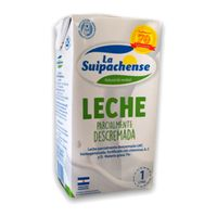 LECHE-DESCREMADA-LARGA-VIDA-LA-SUIPACHENSE-1LT_1
