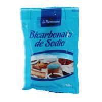 BICARBONATO-DE-SODIO-LA-PARMESANA-50GR_1