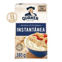 Avena-Quaker-Instantanea-Fortificada-400-gr_1