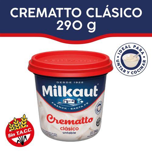 Queso-Untable--Milkaut-Crematto-Clasico-290-Gr-_1