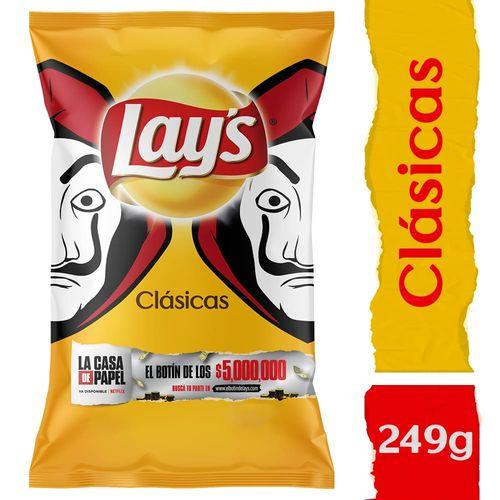 Papas-Fritas-Lays-Clasicas-249-Gr-_1