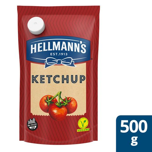 Ketchup-Hellmann-s-500-Gr-_1