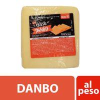 Queso-DIA-Danbo-300-Gr-_1