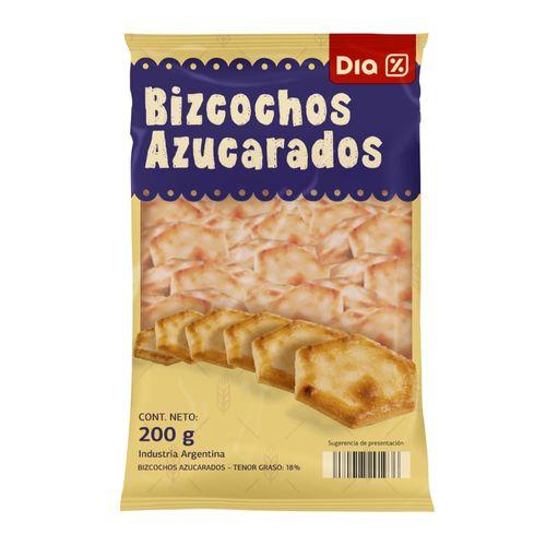 Bizcochos-Azucarados-DIA-200-Gr-_1