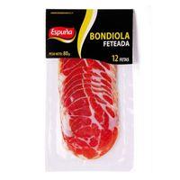 BONDIOLA-FETEADA-ESPUÑA-80GR_1