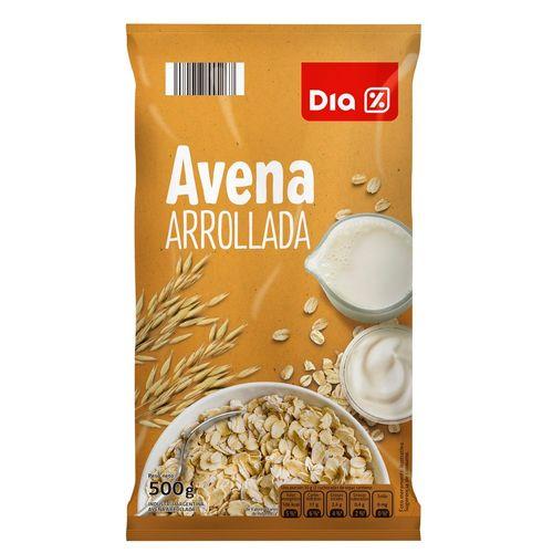 AVENA-DIA-500GR_1