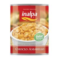 GRANOS-DE-CHOCLO-AMARILLOS-Y-ENTEROS-INALPA-350GR_1