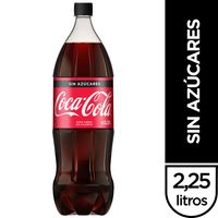 Gaseosa-CocaCola-sin-azucares-225-Lts-_1
