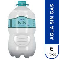 Agua-de-Mesa-Kin-Sin-Gas-6-Lts-_1