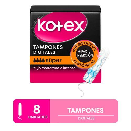 Tampones-Kotex-Super-8-Un-_1