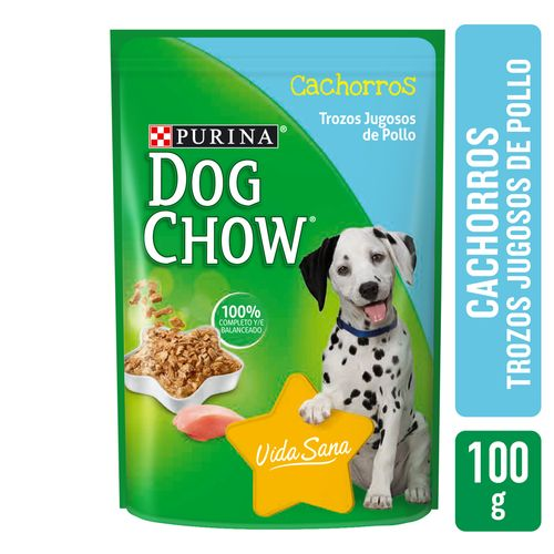 Alimento-para-Perros-Dow-Chow-Cachorro-Pollo-100-Gr-_1