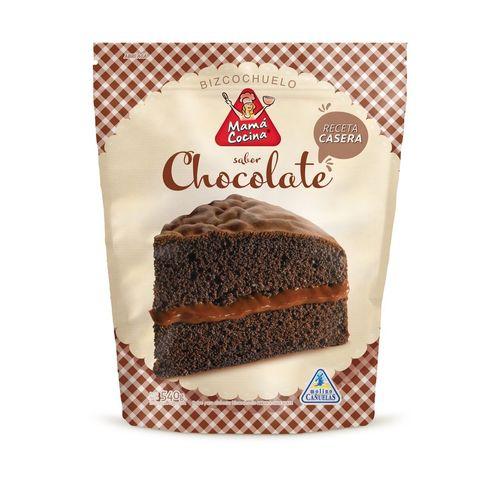 Premezcla-Bizcochuelo-Mama-Cocina-Chocolate-540-Gr-_1