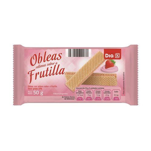 Obleas-DIA-Frutilla-50-Gr-_1
