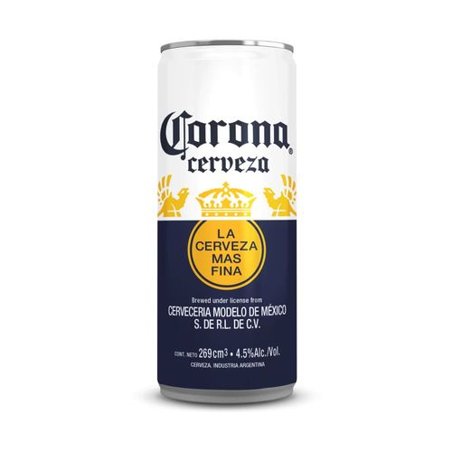 Cerveza-Corona-en-lata-269-Ml-_1