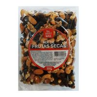 MIX-FRUTOS-SECOS-X-300GR_1