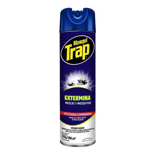 Insecticida-Mosquitrap-Mata-Moscas-y-Mosquitos-270-Ml-_1