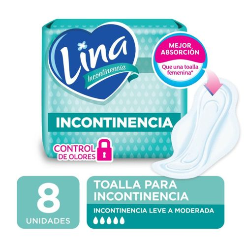 Toallita-Lina-para-Incontinencia-8-Un-_1