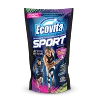Jabon-Liquido-Ecovita-Sport-Doypack-800-Ml-_1
