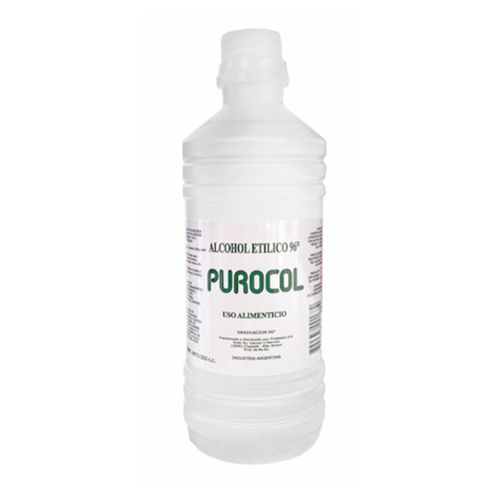 ALCOHOL-ETILICO-70°-PUROCOL-500ML_1