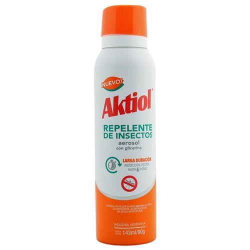 Repelente-para-Mosquitos-Aktiol-143-Ml-_1