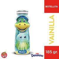 Alimento-Lacteo-Danonino-Vainilla-185-Gr-_1