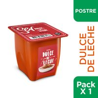Postre-Ser-Dulce-de-Leche-100-Gr-_1