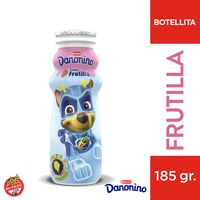 Alimento-Lacteo-Danonino-Frutilla-185-Gr-_1
