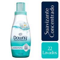Suavizante-Concentrado-Downy-Agua-Fresca-500-Ml-_1