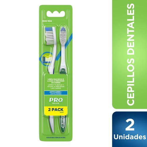 DELUXE-ANTICARIES-OM138-PRO-2UD_1
