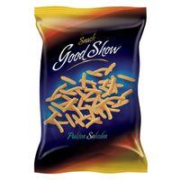 Palitos-Goodshow-Salados-187-Gr-_1