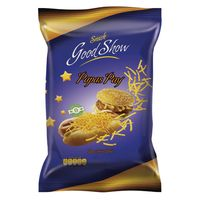 Papas-Fritas-Pay-Goodshow-60-Gr-_1