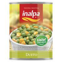 DUETO-INALPA-350GR_1