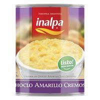 CHOCLO-CREMA-AMARILLA-INALPA-350GR_1