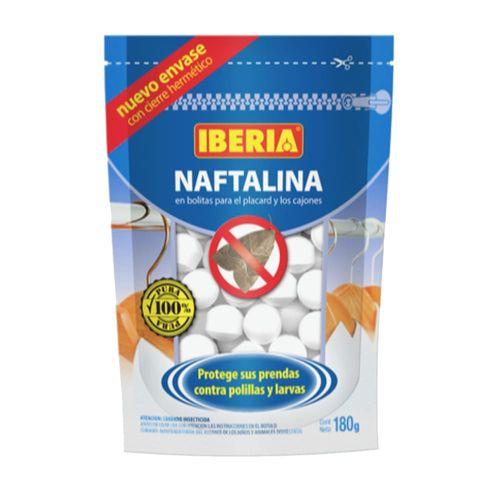 Naftalina-Iberia-Maxima-Pureza-Doypack-180-Gr-_1
