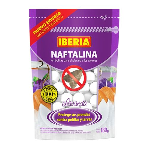 Naftalina-Perfumada-Iberia-Maxima-Pureza-Lavanda-Doypack-180-Gr-_1