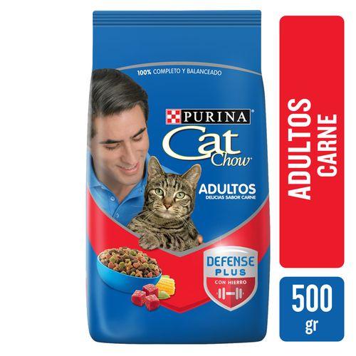 Alimento-para-Gatos-Cat-Chow-Carne-500-Gr-_1