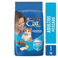 Alimento-para-Gatos-Cat-Chow-Mariscos-y-Pescado-1-Kg-_1
