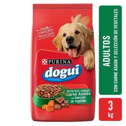 Alimento-para-Perros-Dogui-Carne-con-Vegetales-3-Kg-_1