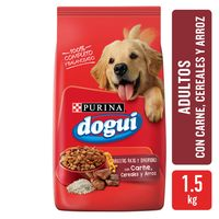 Alimento-para-Perros-Dogui-Carne-con-Cereales-15-Kg-_1