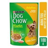 Alimento-para-Perros-Dog-Chow-Adulto-Pequeño-Pollo-100-Gr-_1