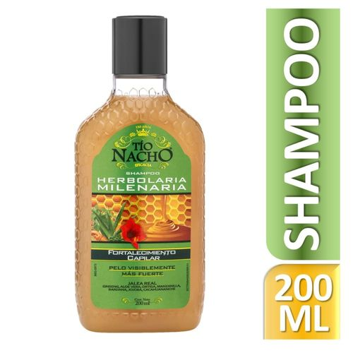 Shampoo-Tio-Nacho-Herbolaria-Milenaria-200-Ml-_1