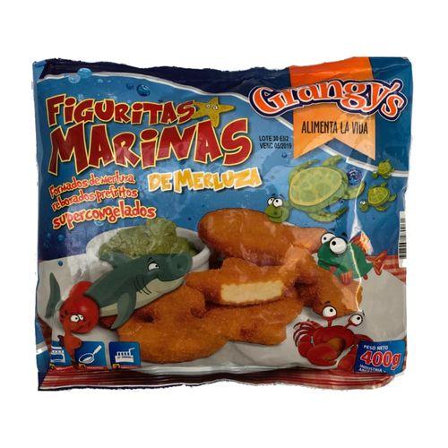 FORMITAS-MARINAS-DE-MERLUZA-GRANGY-S-400GR_1