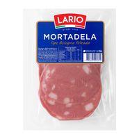 Mortadela-Feteada-Lario-150-Gr-_1