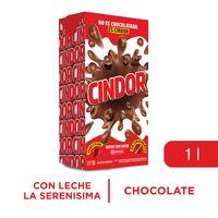 LECHE-CHOCOLATADA-CINDOR-1LT_1