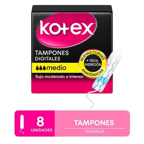 Tampones-Kotex-Medio-8-Un-_1